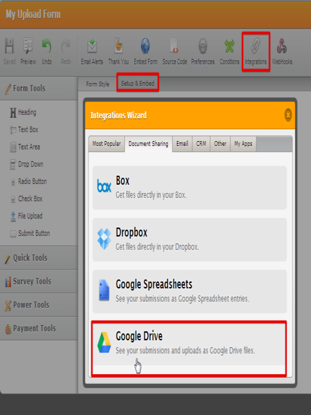 Google Drive Integration_0
