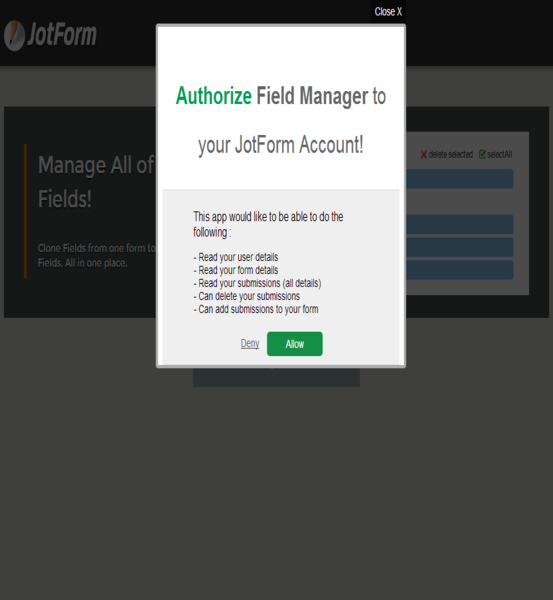 Field Manager_1