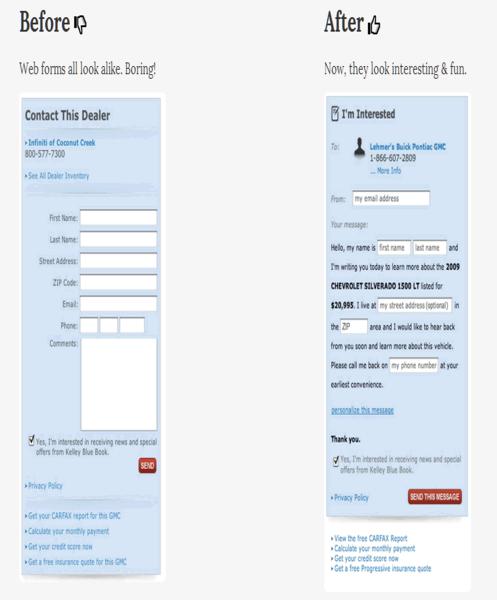 Narrative Web Form Builder_1