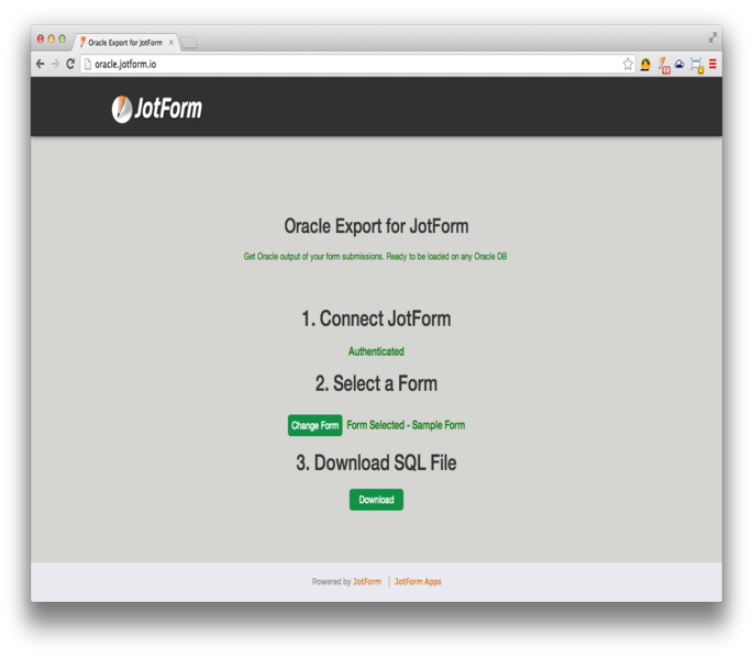 Oracle Export_5
