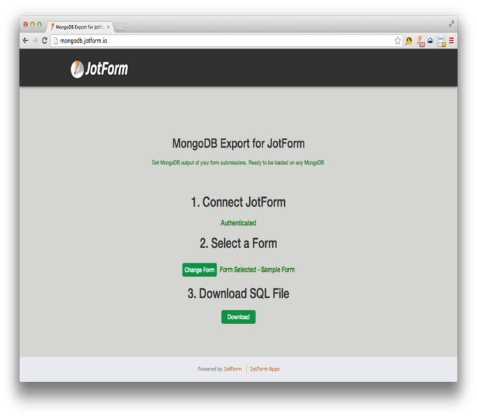 MongoDB Export_5