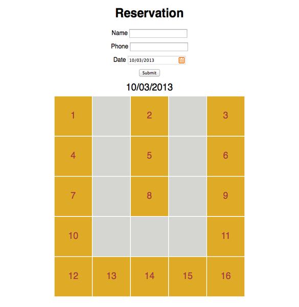 Reservation Form_4