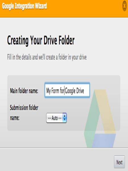 Google Drive App_4