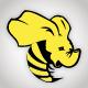 Apache Hive Export