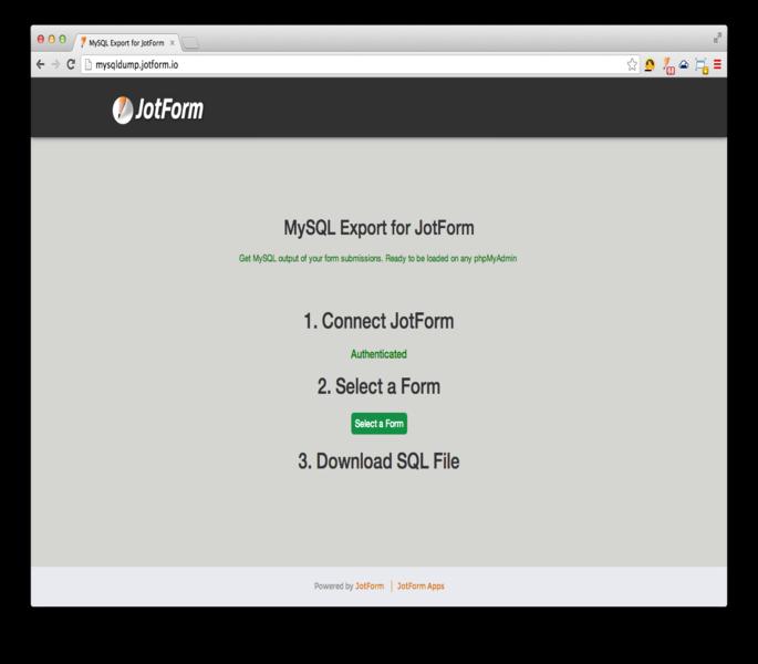 MySQL Export_3