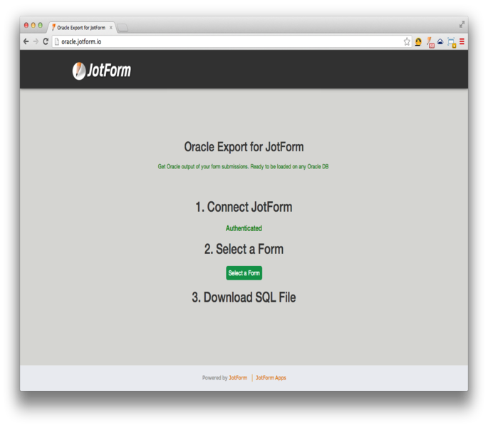 Oracle Export_3