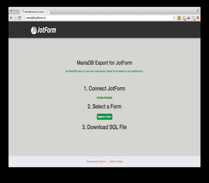 MariaDB Export_3