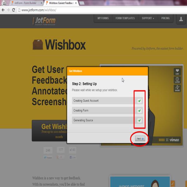 Wishbox_2