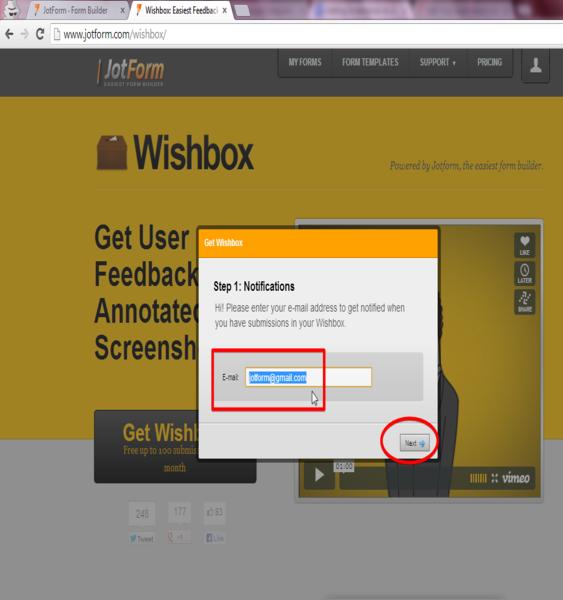 Wishbox_1