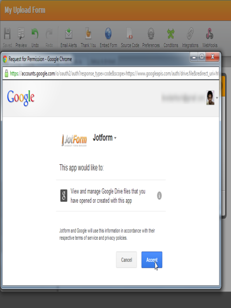 Google Drive Integration_2