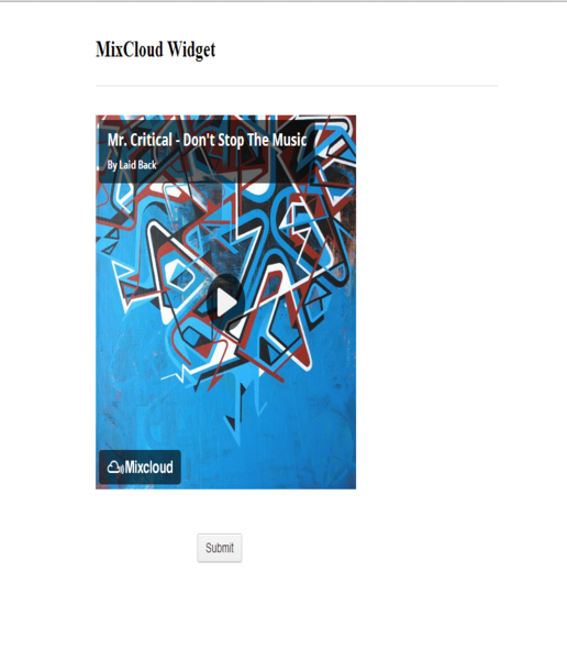 MixCloud_3