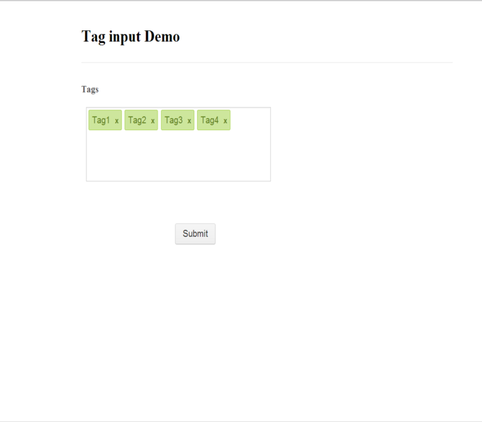 Tag Input_0
