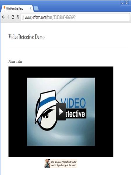 Video Detective_3