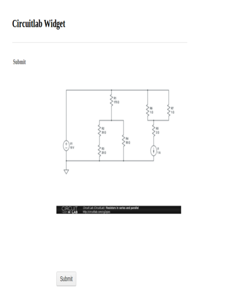 Circuitlab_2