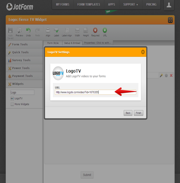 LogoTV_3