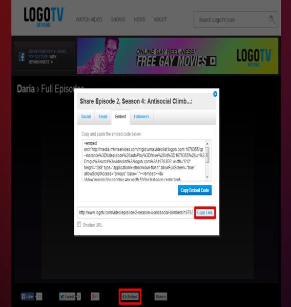 LogoTV_1