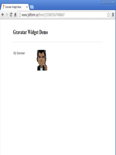 Gravatar_2