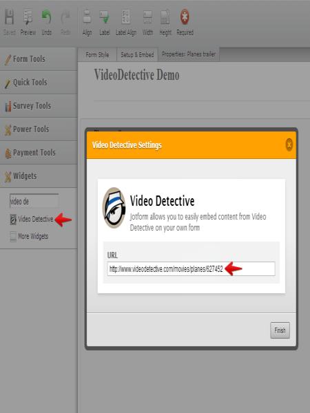 Video Detective_2