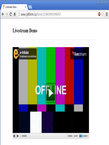 Livestream_3