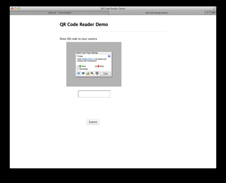 QR Code Reader_1