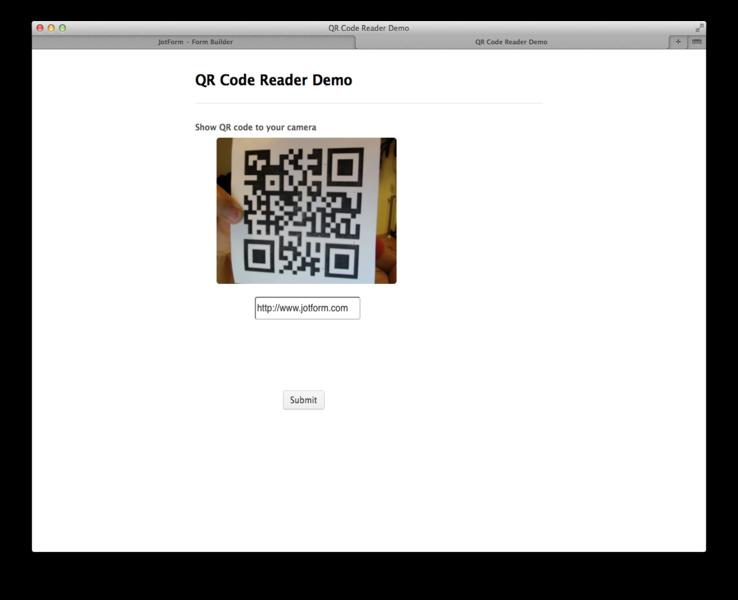 QR Code Reader_2