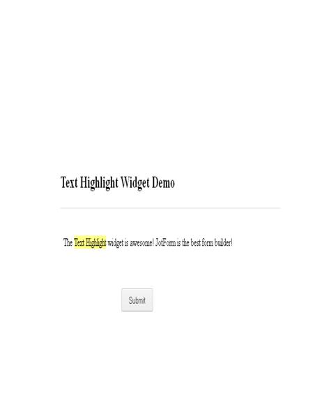 Text Highlight_3
