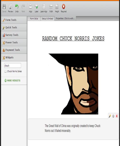 Chuck Norris Jokes_2