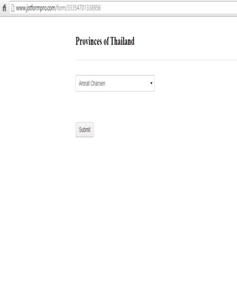 Provinces of Thailand_2