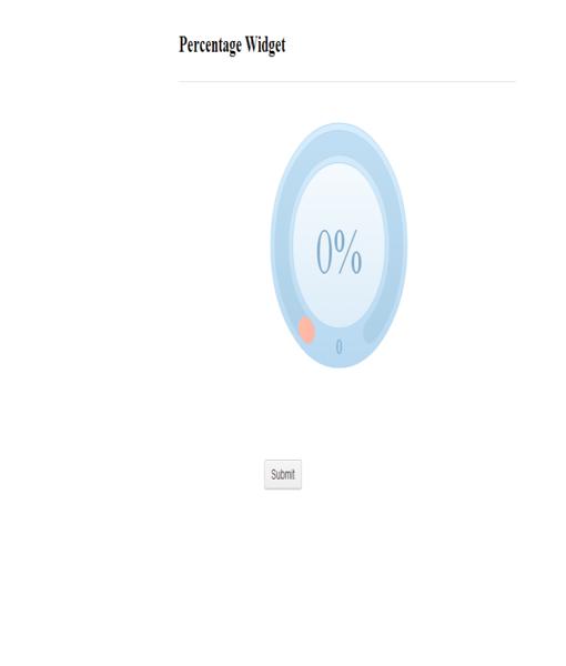 Percentage_2