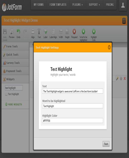 Text Highlight_1