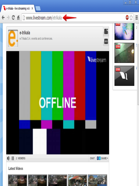 Livestream_1