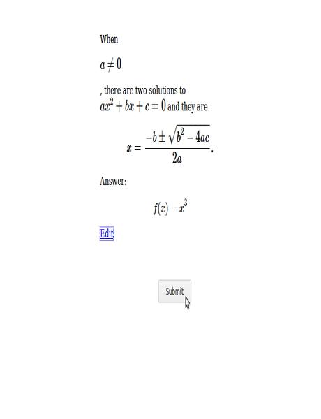 MathJax_4