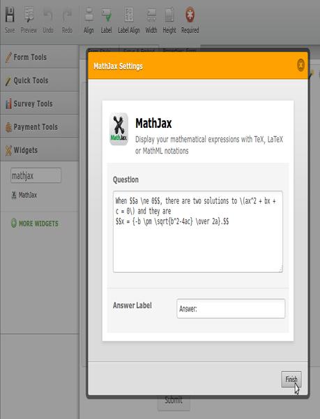 MathJax_2