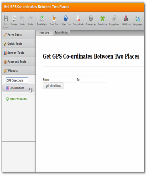GPS Directions_1