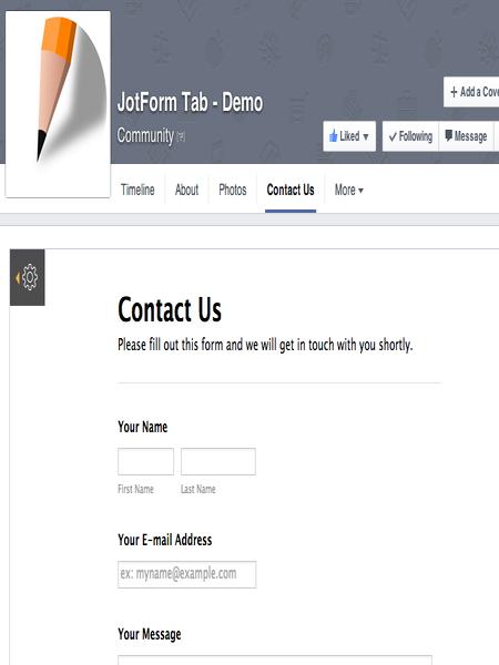 Facebook Page_0