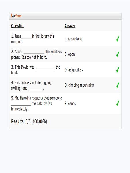 Quiz Form_0