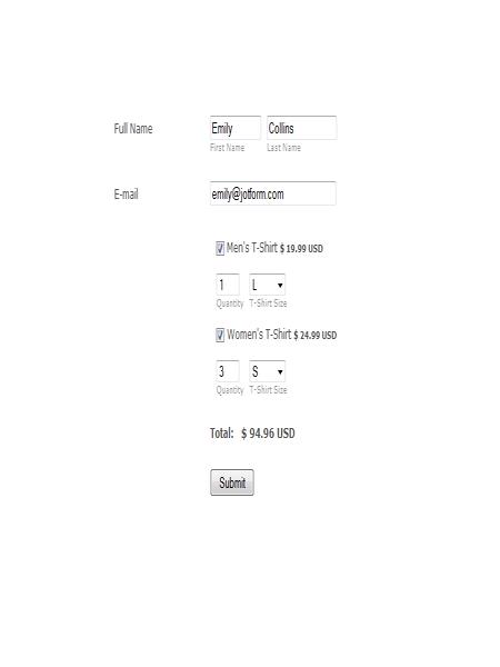 PayPal Express Integration_4
