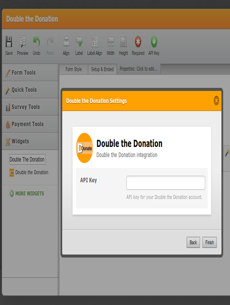 Double the Donation_4