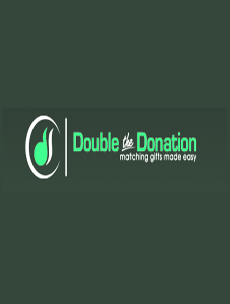 Double the Donation_0