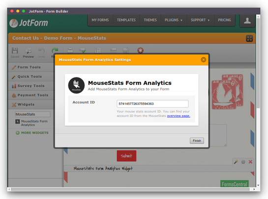 MouseStats Form Analytics_8