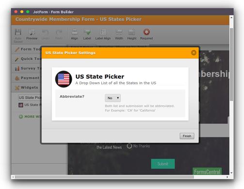 US State Picker_3