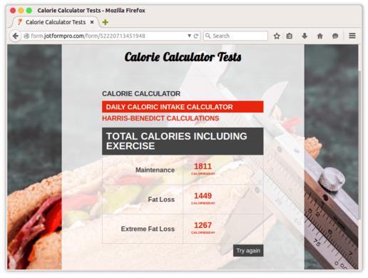 Calorie Intake Calculator_4
