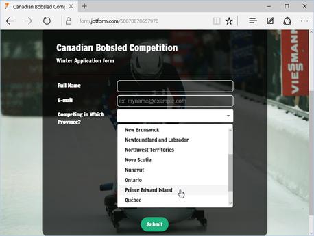 Canadian Provinces Picker_1