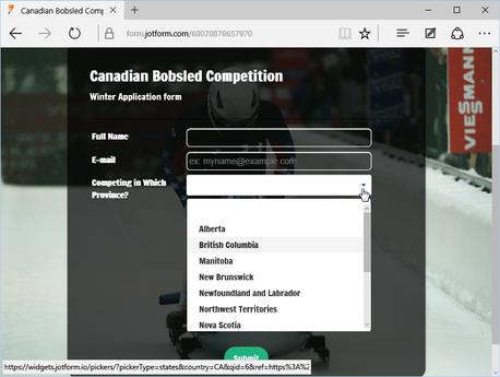 Canadian Provinces Picker_0