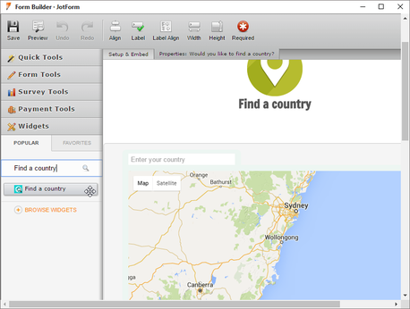 Find a Country_4