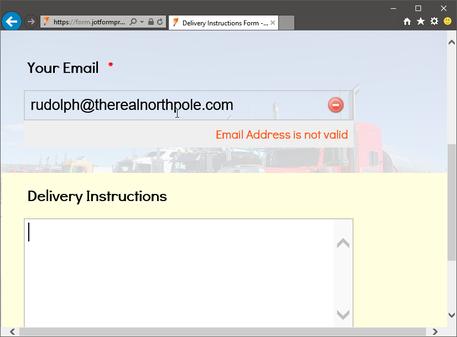 XVerify Email_1