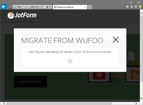 Migrate from Wufoo™_3