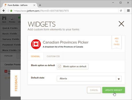 Canadian Provinces Picker_4