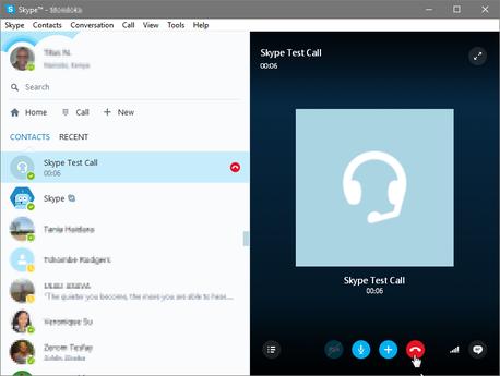 Skype Call Button_1