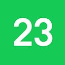 23 Video